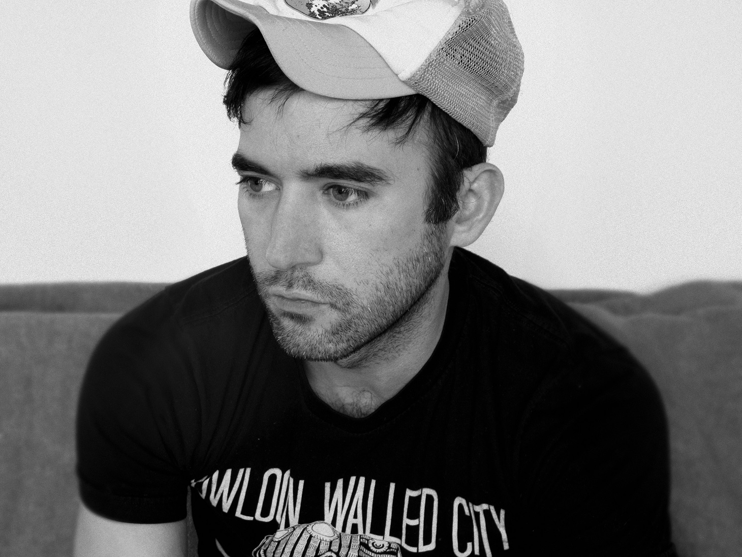 sufjanstevenspress_med
