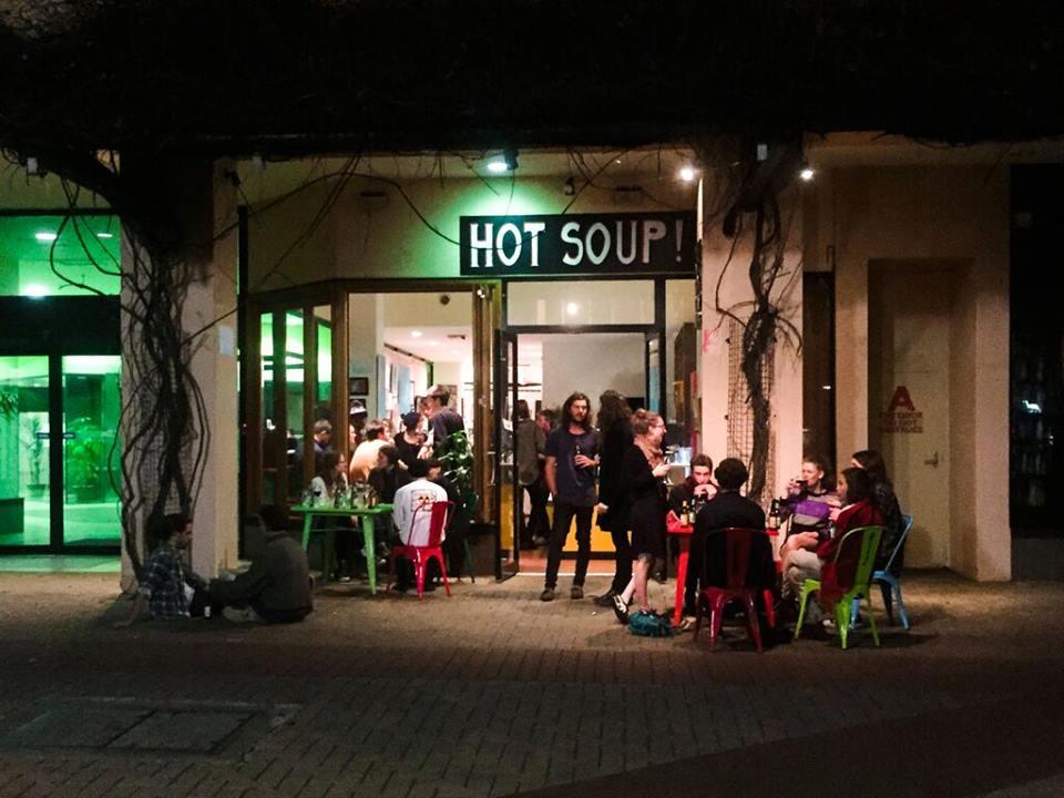 hot soup1